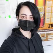 vanessac170929's profile photo