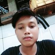 m_f461's profile photo