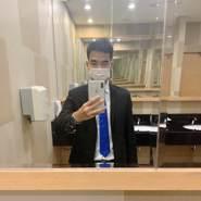 nhan652's profile photo