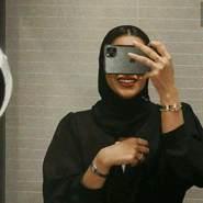 yofyof's profile photo