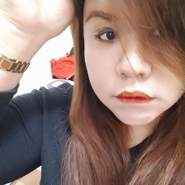 hildag192841's profile photo