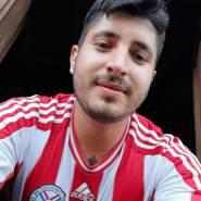 javierc943033's profile photo