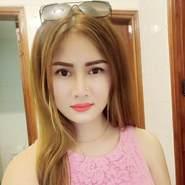 quanm643673's profile photo