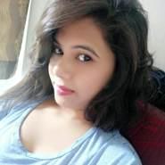 kavitak680393's profile photo