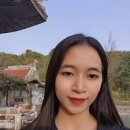 lucyr655396's profile photo