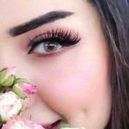 alia073877's profile photo