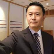 tobygene02's profile photo