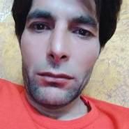 malekem613843's profile photo
