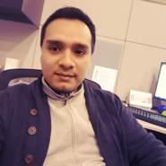 miguelt381789's profile photo
