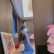 usertbum17469's profile photo