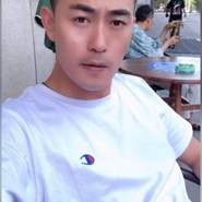 userxj09621's profile photo
