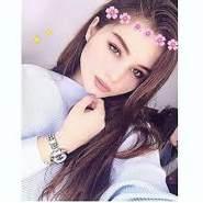 sahars96401's profile photo