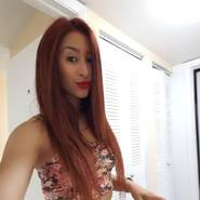 jessicam917055's profile photo