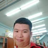hoav538's profile photo