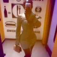 ashleyr135766's profile photo