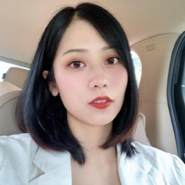 yuanc69's profile photo