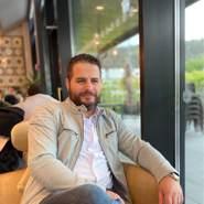 ziad586's profile photo