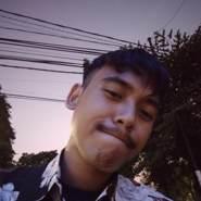 aldy643450's profile photo