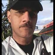 hugom29711's profile photo