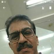 raajeshs's profile photo