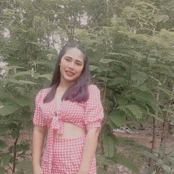 userkqb579_Krung Thep Maha Nakhon_Single_Female