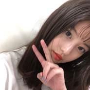 userwa239731's profile photo