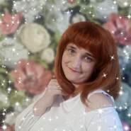 elenaf443961's profile photo