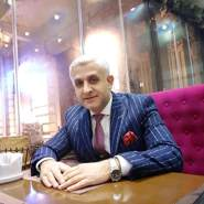 castrok91153's profile photo