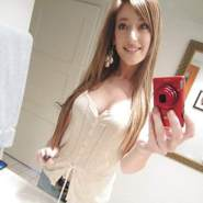 laralisa104872's profile photo