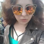 annac388262's profile photo