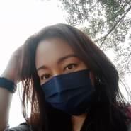 zura386's profile photo