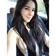 biankas222885's profile photo