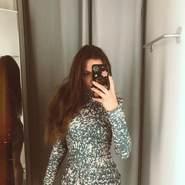 lilithgirl's profile photo