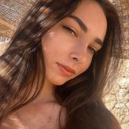 sasha534904's profile photo