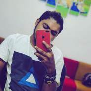 lahirul348049's profile photo