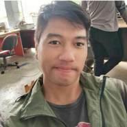 userwvjc09's profile photo