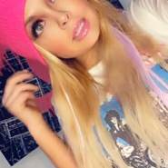 lizzy5675's profile photo