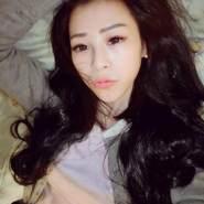 useruqrw46's profile photo