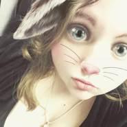 t9w1y372's profile photo