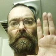 geraldbrown1's profile photo