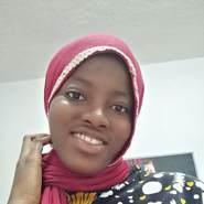 nanak532308's profile photo
