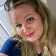 o5y3x214's profile photo
