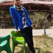 ahmede533624's profile photo