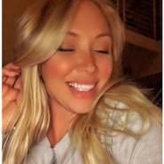 userjcq391's profile photo