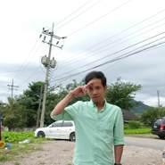 user108885994's profile photo