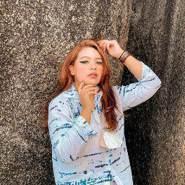 latviaj365182's profile photo