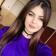 fatimzahraa725051's profile photo