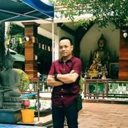 nanan399145's profile photo