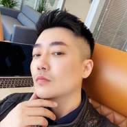 userlz9047's profile photo