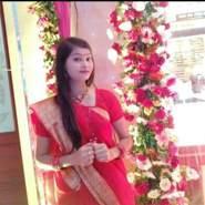 ipl2473's profile photo